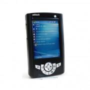 Terminal mobil cu cititor coduri 1D Unitech PA500 II (Tastatura - Virtuala (pe ecran))