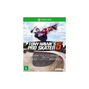 Jogo Tony Hawks Pro Skater 5 - Xbox One