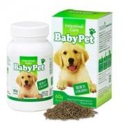 Baby Pet Intestinal Care - pentru sistemul digestiv al animalelor