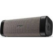 Boxa Portabila Denon ENVAYA Pocket DSB50BTBGEM Black Grey
