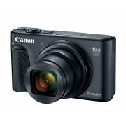 Canon PowerShot SX740 HS [2955C002AA] (на изплащане)