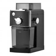 Wilfa IL Solito Kaffekvarn CG-1108