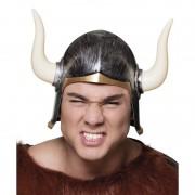 Geen Noormannen helm voor volwassenen