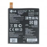 LG BL-T16 Оригинална Батерия за LG G Flex2 H955 LS996 H950