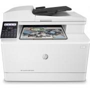 HP Color LJ Pro MFP M181fw, T6B71A
