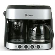 Кафемашина Rohnson R 970