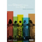 Women in Britain par Howarth & Janet H.