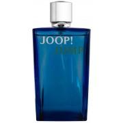Joop! Jump Eau de Toilette 100 ml