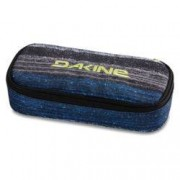 Dakine Etuibox School Case Distortion