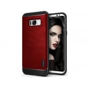 Rearth Etui Ringke Flex S Samsung Galaxy S8 Plus Red