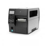 ZEBRA - AIT_RFID_R1_1 Zebra Zt410 Trasferimento Termico Stampante Per Etichette (Cd) 5052184500314 Zt41042-T0e00c0z 10_v365623