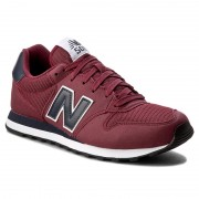 Сникърси NEW BALANCE - GM500RWN Бордо