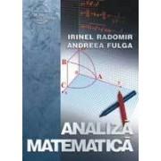 Analizã matematicã