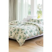 Meadow Duvet Cover Set - Multi