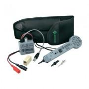 GreenLee 701 K vezetékvizsgáló készlet (120800)