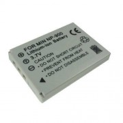 AlkaXline ALVB-M004 (Konica Minolta NP-900) акумулаторна батерия