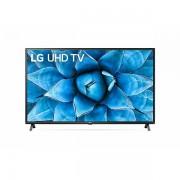 LG UHD TV 49UN73003LA 49UN73003LA