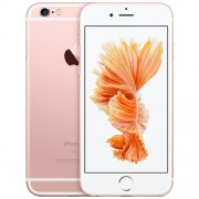 Apple iPhone 6s 64 GB Roz Auriu (Rose Gold) - Second Hand