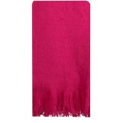 Roze About Accessories Sjaal 6.91.524