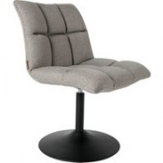 Dutchbone Mini Bar stoel