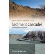 Sediment Cascades - An Integrated Approach (Burt Tim)(Cartonat) (9780470849620)