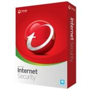 Trend Micro Internet Security 1PC 1jaar