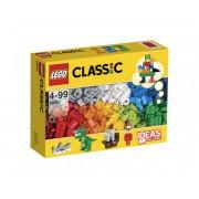 Творчески добавки LEGO® Classsic 10693