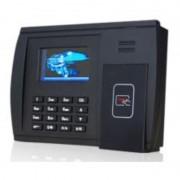 Terminale rilevazione presenze 125Khz PS550