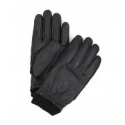 Barbour Handschuhe Schwarz - Schwarz L