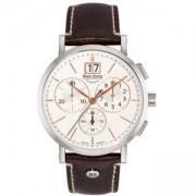 Мъжки часовник Bruno Sоhnle Lagograph 17-13112-245