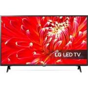 LG 32lm6300pla Tv Led 32 Pollici Full Hd Dvb T2 / S2 Smart Tv Internet Tv Web Os Wifi Lan - 32lm6300 (Garanzia Italia)