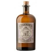 Monkey 47 Schwarzwald Dry Gin 50cl 50cl