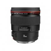 Obiectiv Canon EF 35mm f/1.4 L USM