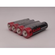 Baterie Kodak R06 AA extra heavy duty