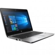 "Лаптоп HP EliteBook 820 G3 (Y3B67EA), сребрист, двуядрен Skylake Intel Core i7-6500U 2.5/3.1 GHz, 12.5"" (31,75 cm) Full HD Anti-Glare Display (1920 x 1080), (DisplayPort), 8GB DDR4, 512GB SSD, 1x USB Type C, Windows 10, 1.30 kg"