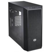 Carcasa Pc CoolerMaster MasterBox 5 (Negru)