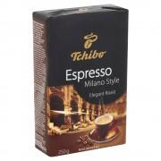 Tchibo Espresso Milano Style őrölt kávé 250 g