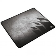 MousePad, Corsair MM300, Anti-Fray Cloth, Gaming, Medium (CH-9000106-WW)