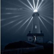 Brendan Perry - Ark (0711297492026) (1 CD)