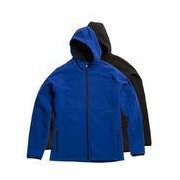 FOX Bionic Breakaway Tech Jacket - ,