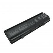 Batería Genérica para Dell Inspiron 14 M4010/N4020/N4030-Negro