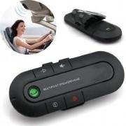 Bluetooth Autós kihangosító