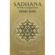 Sadhana: The Path to Enlightenment