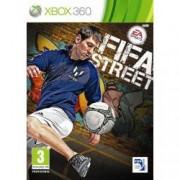 Joc Fifa Street 2012 pentru Xbox 360