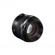 Lente Ef Yn85mm F/1.8 Para Canon