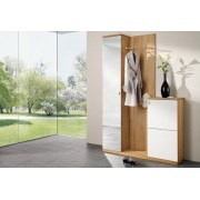 Mobilier hol Vision