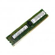 Memoria Lenovo 16GB P/X3550 ou X3650 (2RX4, 1.2V) PC4-19200 CL17 2400MHZ 46W0829