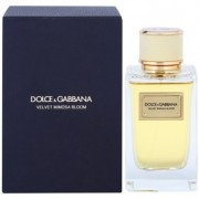 Dolce & Gabbana Velvet Mimosa Bloom парфюмна вода за жени 150 мл.
