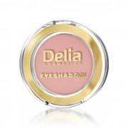 DELIA - Senka za oči 15 Light Brown