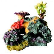Decor Coral 32cm 8875
